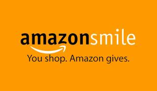Support Oak Tree Farm Rural Poject while shopping at Amazon